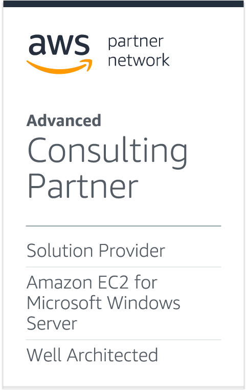 CBTS is an AWS Advanced Consulting Partner offering Certified AWS Public Cloud Services as a Solution Provider